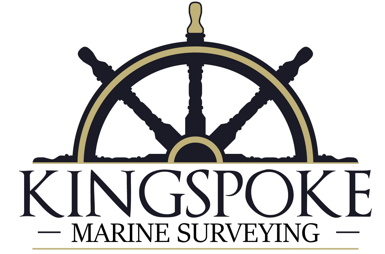 Kingspoke Marine Surveying