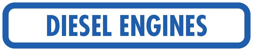 ABYC_8561 Diesel Engines