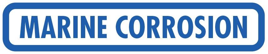 ABYC_8561 Marine Corrosion Certi Badge